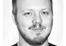 Mikael Backlund, VD Funktionsverket