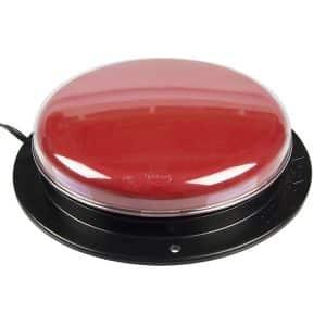 Big Red kontakt