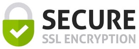 Funktionsverket SSL Secure