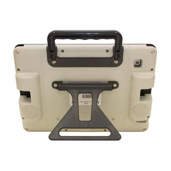 iAdapter 5 för iPad
