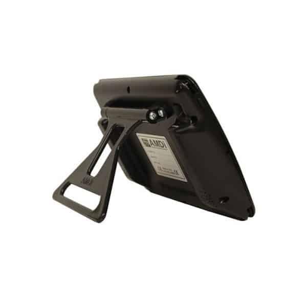 iAdapter Mini för iPad Mini 1/2/3