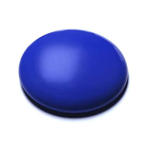 SimplyWorks kontakt 125 mm blå