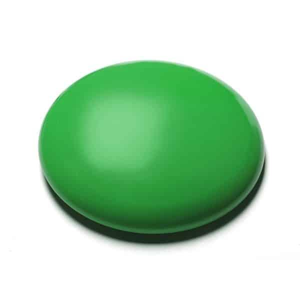 SimplyWorks kontakt 125 mm grön