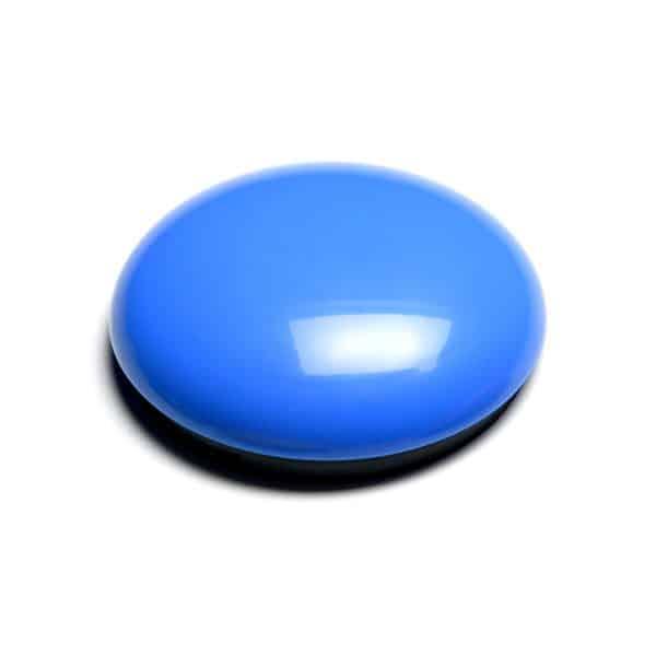 SimplyWorks kontakt 75 mm blå