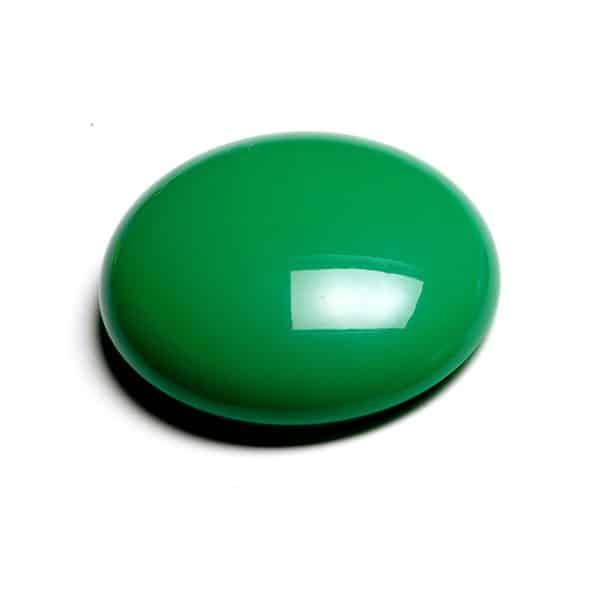 SimplyWorks kontakt 75 mm grön