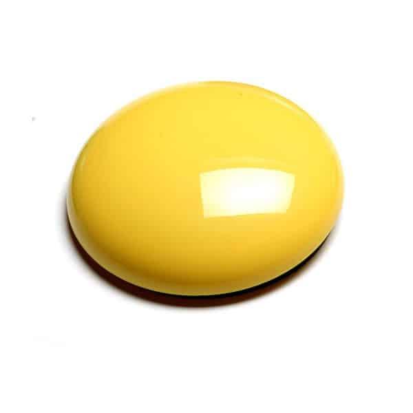SimplyWorks kontakt 75 mm gul