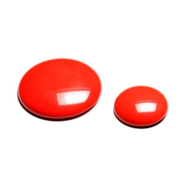 SimplyWorks kontakt 125 mm och 75 mm