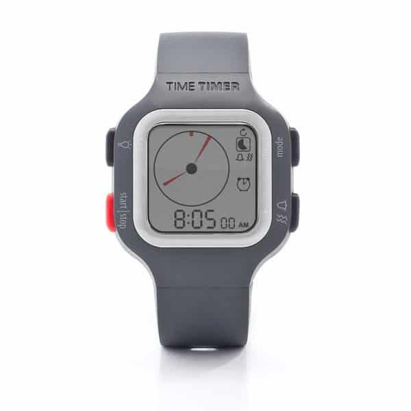 Time Timer Watch Plus armbandsur