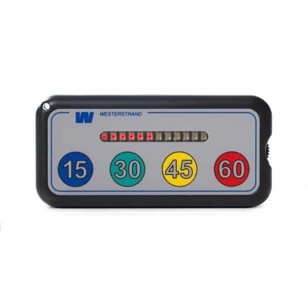 Timstock 60 min 12 dioder