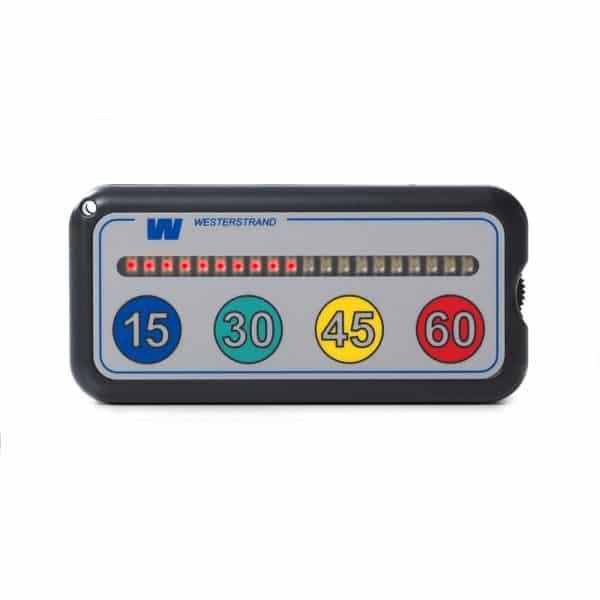Timstock 60 min 20 dioder