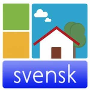 Chatable Svensk app