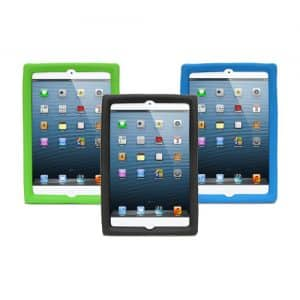 Big Grips iPad Mini