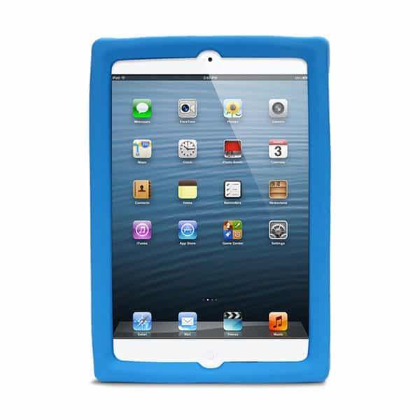 Big Grips iPad Mini Blå