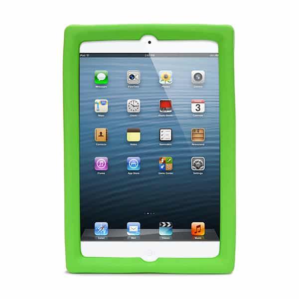 Fantastisk Big Grips iPad Mini skydd • Funktionsverket AB PT-13