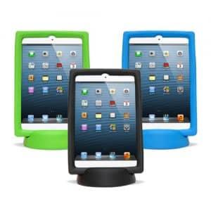 Big Grips Paket iPad Mini