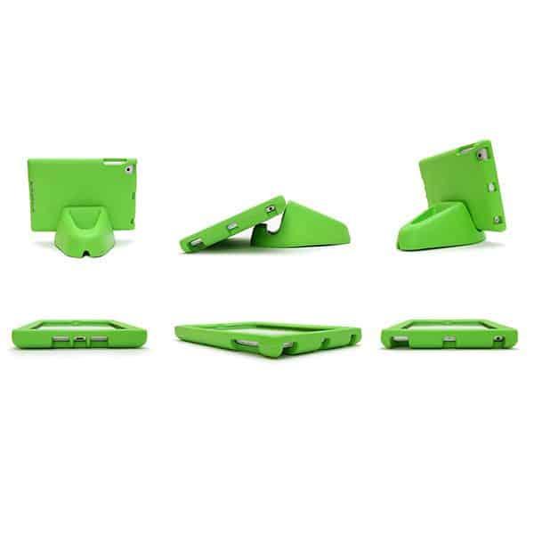 Big Grips iPad Mini Ställ