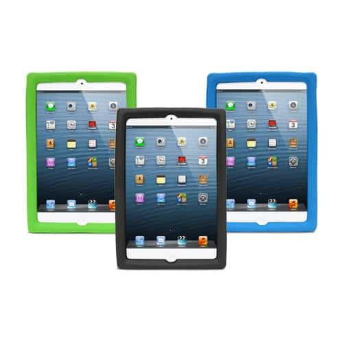 Big Grips iPad Mini