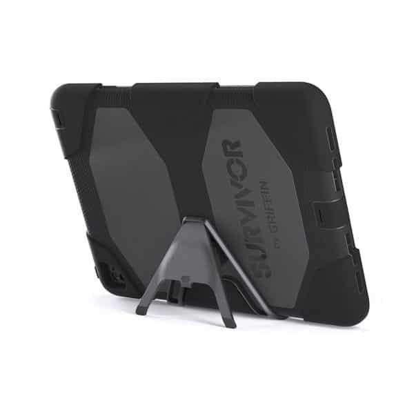 Griffin Survivor All-Terrain för iPad Air 2/iPad Pro 9.7