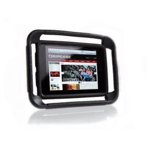 Gripcase iPad Mini