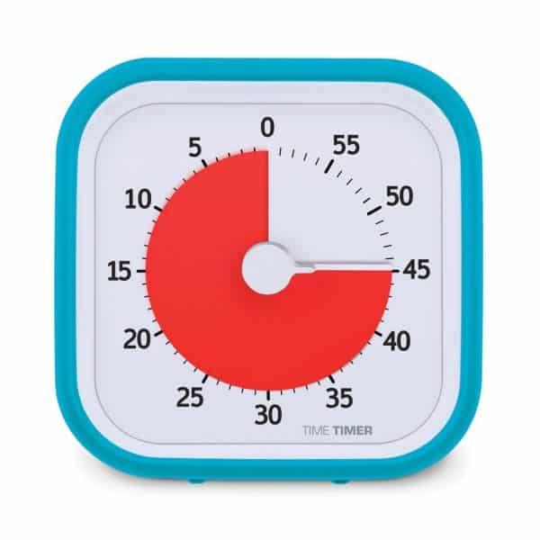 Time Timer MOD Sprint Edition