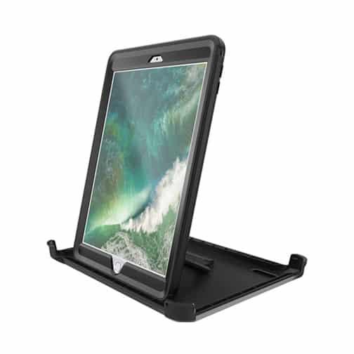 Otterbox Defender iPad 9.7 (2017)