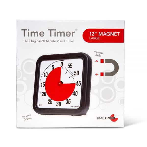 Time Timer Large Magnet