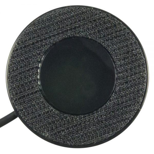 Cup Switch 51 mm kontakt vattentålig med kardborre